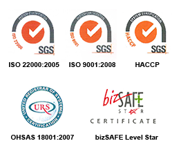 singapore-certifications