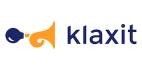 Sodexo Ventures Acquires a Minority Stake in Klaxit