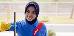 Sodexo Career Opportunities